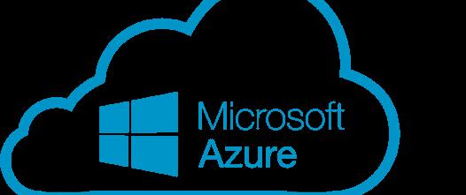 Business Benefits of Cloud Computing Microsoft Azure- Flexibility