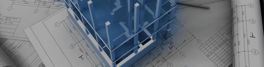 CAD & Engineering