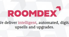 ROOMDEX PARTNERS WITH CADD EMIRATES TO EXPAND GLOBAL REACH