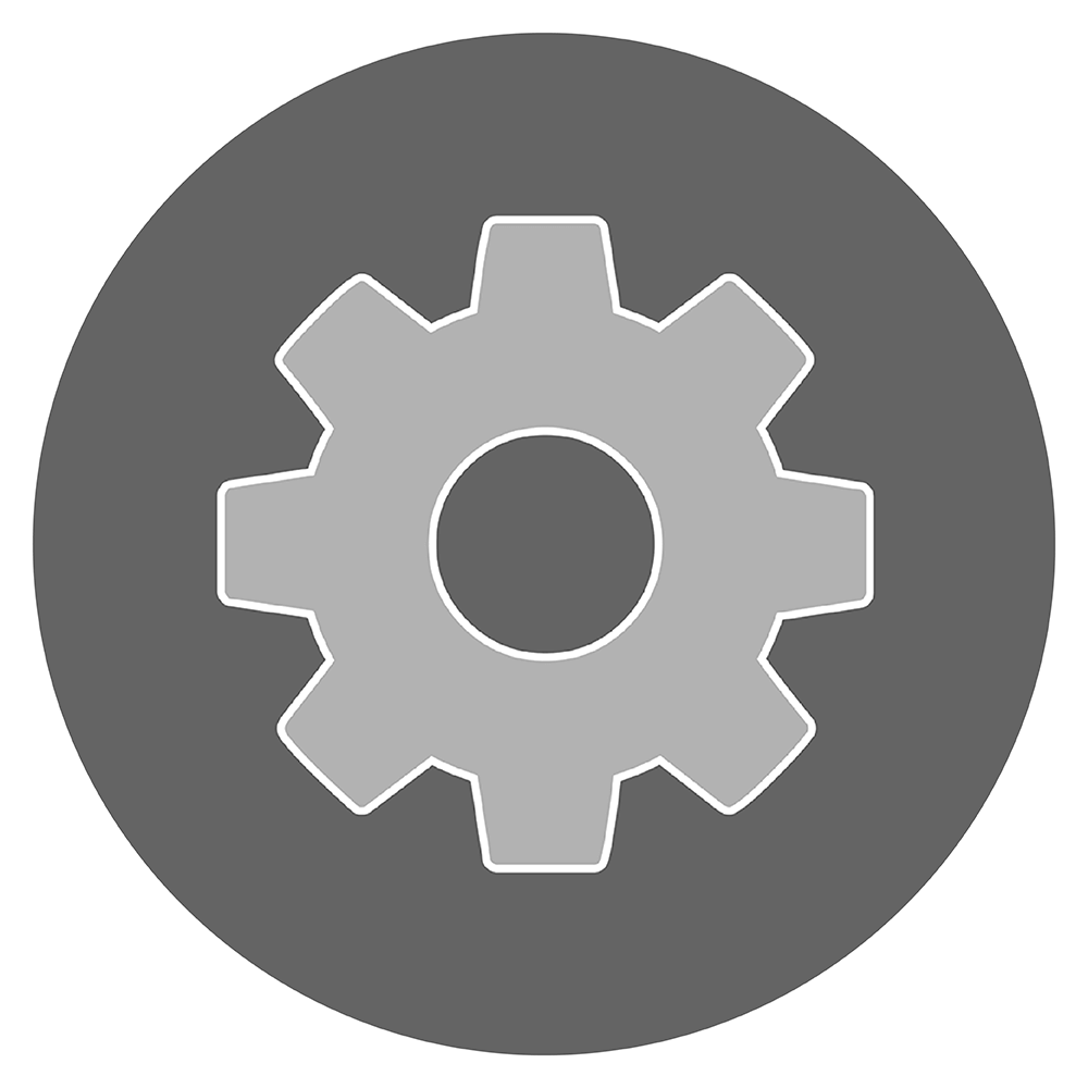 configurable-icon