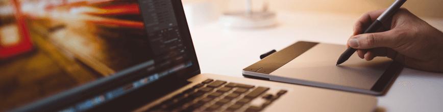 Digital Design Solutions