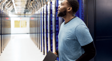 Microsoft 365 Security-Protect business data