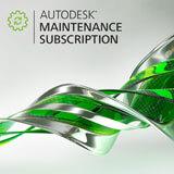 autodesk-thb